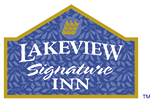 Lakeview Signature Inn on COSSD