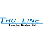 Tru-Line Insulation Services Ltd on COSSD