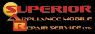 Superior Appliance Mobile Repair Service Ltd on COSSD