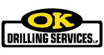 OK Drilling Services LP on COSSD