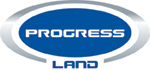 Progress Land Services Ltd on COSSD