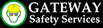 Gateway Safety Services on COSSD