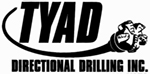 Tyad Directional Drilling Inc on COSSD