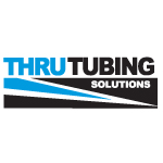 Thru Tubing Solutions on COSSD