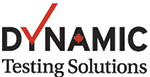 Dynamic Testing Solutions Ltd on COSSD