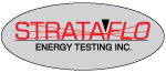 Strataflo Energy Testing Inc on COSSD