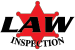 LAW Inspection Services Inc on COSSD