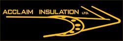 Acclaim Insulation Ltd on COSSD