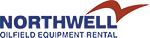 Northwell Rentals (Lloydminster) Inc on COSSD