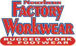 Northern Factory Workwear on COSSD