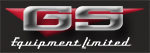 G S Equipment Ltd on COSSD
