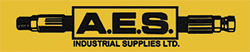 AES Industrial Supplies Ltd on COSSD