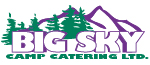 Big Sky Camp Catering Ltd on COSSD