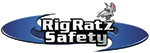 Rig Ratz Safety H2S & Mobile First Aid on COSSD