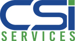 CSI Services on COSSD