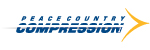 Peace Country Compression Ltd on COSSD
