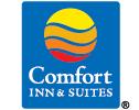 Comfort Inn & Suites Fort Saskatchewan on COSSD