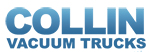 Collin Vacuum Trucks Ltd on COSSD