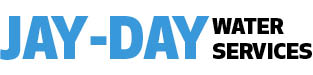 Jay-Day Water Services on COSSD
