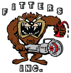 Fitters Inc on COSSD