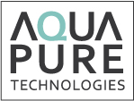 Aqua Pure Technologies on COSSD