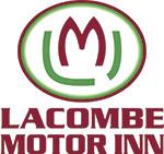 Lacombe Motor Inn on COSSD