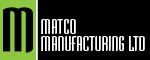 Matco Manufacturing Ltd on COSSD