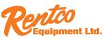 Rentco Equipment Ltd on COSSD