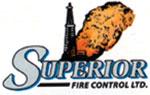 Superior Fire Control Ltd on COSSD