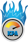 KPA Oilfield Services Ltd on COSSD