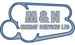 M & N Energy Services Ltd on COSSD