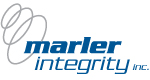 Marler Integrity Inc on COSSD