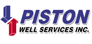 Piston Well Services Inc – on COSSD