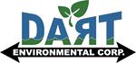 Dart Environmental Corp on COSSD