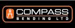 Compass Bending Ltd on COSSD