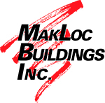 MakLoc Buildings Inc on COSSD