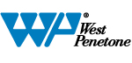 West Penetone Inc on COSSD