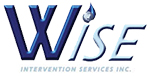 WISE Intervention Services Inc on COSSD