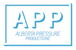 Alberta Pressure Products Inc on COSSD