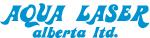 Aqua Laser Alberta Ltd on COSSD