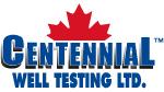 Centennial Well Testing Ltd on COSSD