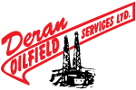 Deran Oilfield Services Ltd on COSSD