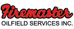 Firemaster Oilfield Services Inc on COSSD