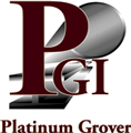 Platinum Grover Int. Inc on COSSD