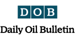 Daily Oil Bulletin on COSSD
