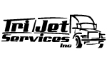 Tri Jet Services Inc on COSSD