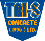 Tri-S Concrete (1996) Ltd on COSSD