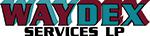 Waydex Services GP Inc on COSSD
