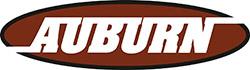 Auburn Rentals on COSSD