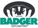 Badger Daylighting on COSSD